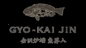 金沢の郷土料理×先端技術